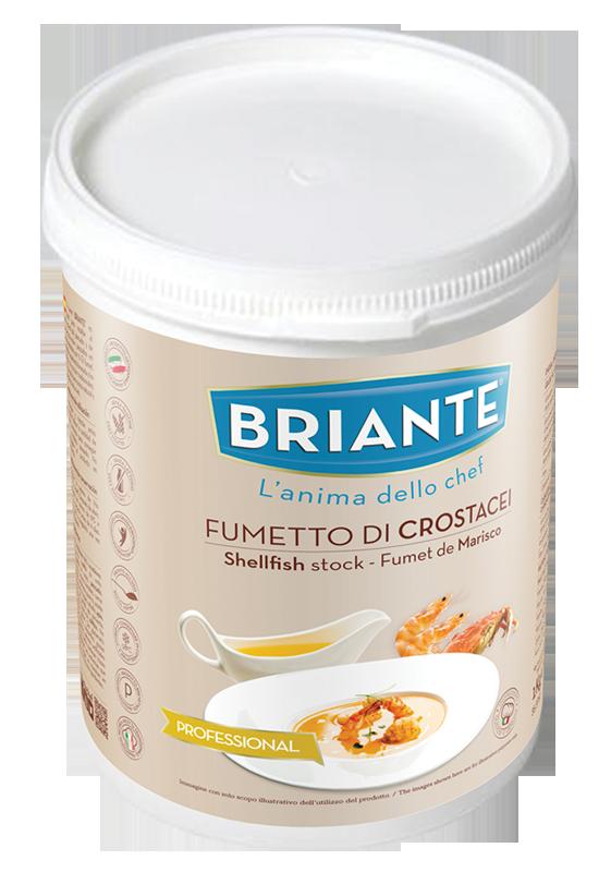 secchiello-fumetto-di-crostacei-2-briante-chef-fumetto-pesce-crostacei-prodotti-cucina-professional-derado-matera-basilicata