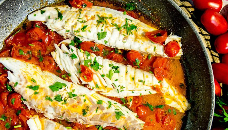orata-all-acqua-pazza-briante-chef-fumetto-pesce-crostacei-prodotti-cucina-professional-derado-matera-basilicata