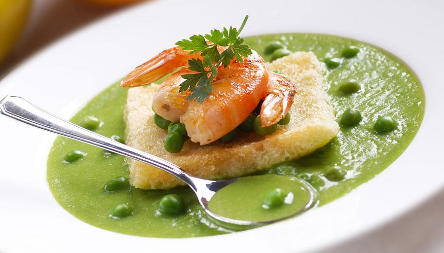 vellutata-di-pesce-briante-chef-fumetto-pesce-crostacei-prodotti-cucina-professional-derado-matera-basilicata