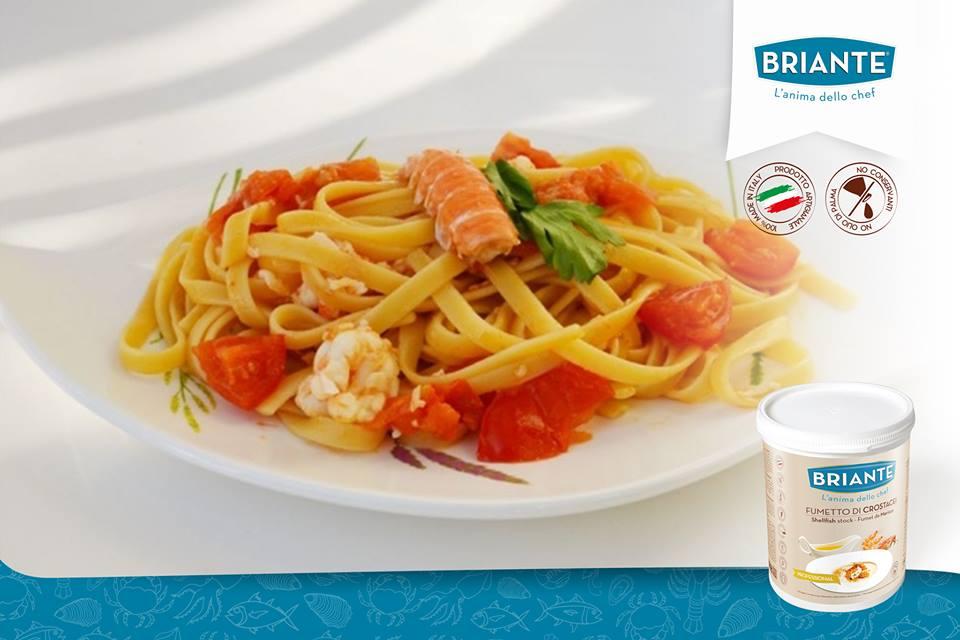 foto-1-briante-chef-fumetto-pesce-crostacei-prodotti-cucina-professional-derado-matera-basilicata