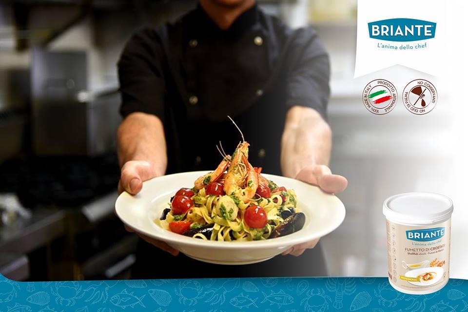 foto-3-briante-chef-fumetto-pesce-crostacei-prodotti-cucina-professional-derado-matera-basilicata