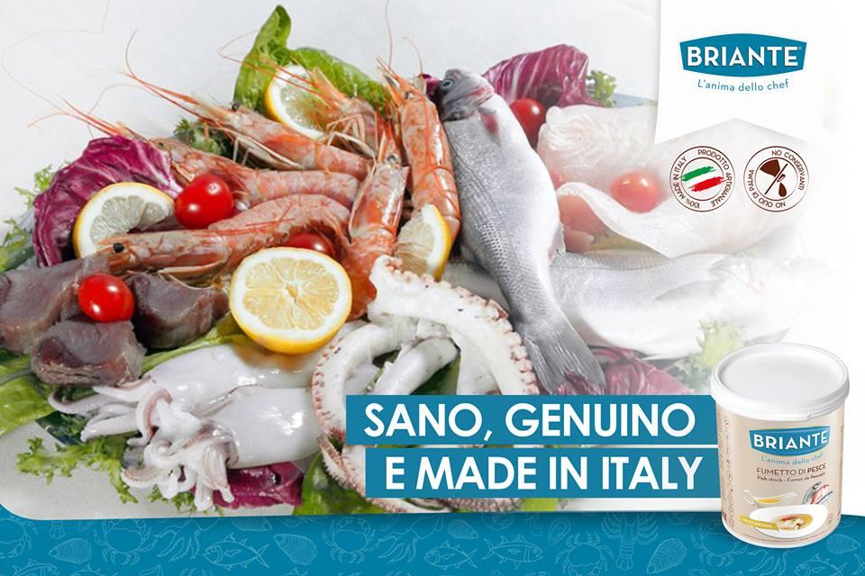 foto-4-briante-chef-fumetto-pesce-crostacei-prodotti-cucina-professional-derado-matera-basilicata