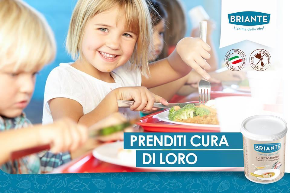 foto-5-briante-chef-fumetto-pesce-crostacei-prodotti-cucina-professional-derado-matera-basilicata