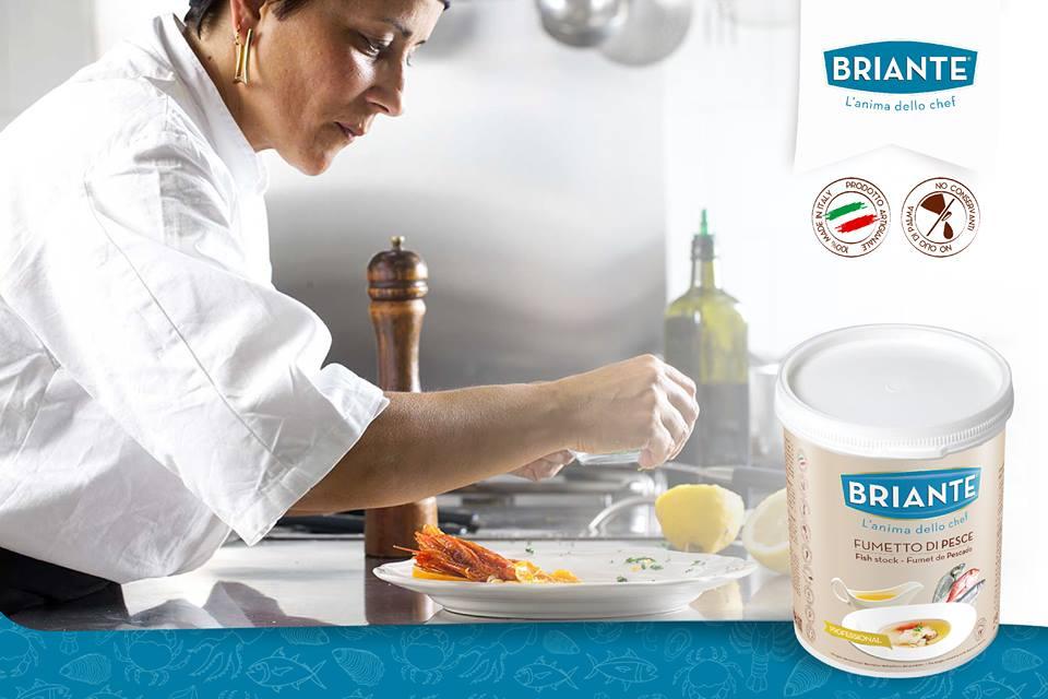 foto-6-briante-chef-fumetto-pesce-crostacei-prodotti-cucina-professional-derado-matera-basilicata