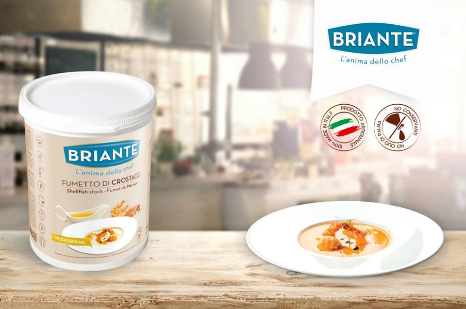 foto-7-briante-chef-fumetto-pesce-crostacei-prodotti-cucina-professional-derado-matera-basilicata