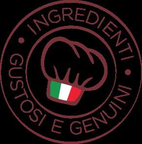 loghetti-11-briante-chef-fumetto-pesce-crostacei-prodotti-cucina-professional-derado-matera-basilicata