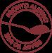 loghetti-3-briante-chef-fumetto-pesce-crostacei-prodotti-cucina-professional-derado-matera-basilicata